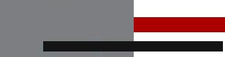 Şahin matkap Logo