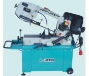 JBS 200 T