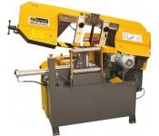 KME DG 280 Elektronik Açılı
