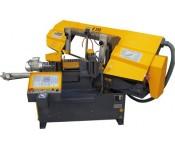 KME DG 350 Elektronik Açılı