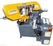 KMO DG 280 Tam Otomatik Açılı
