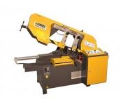 KMY 280 Yarı Otomatik