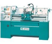 JML-3510 Y