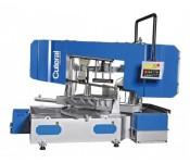 CSM 400 /800 DM - Çift Yön Açılı Otomatik Sütunlu