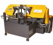 KMY DG 280 Yarı Otomatik Açılı