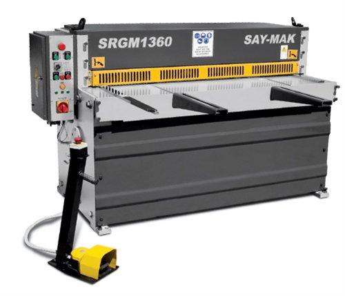 SRGM 1360
